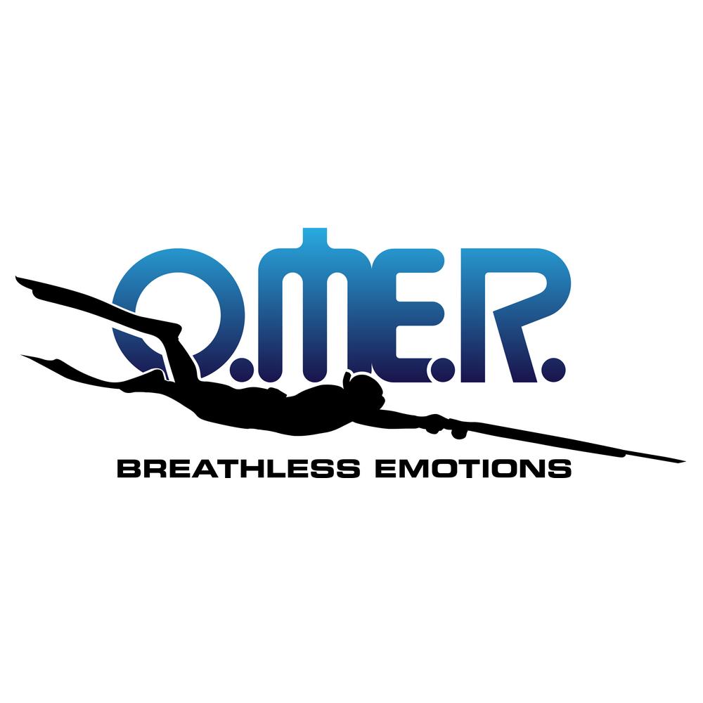 omer-logo