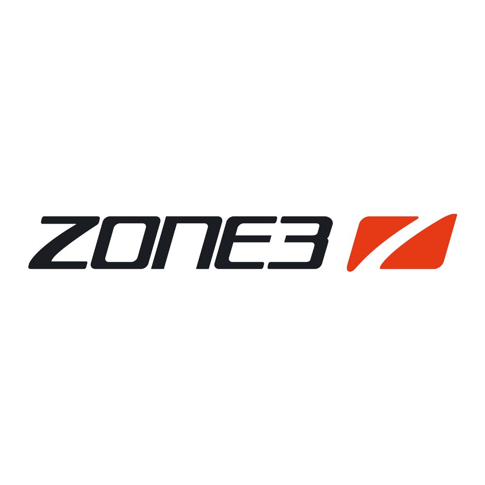 zone3-logo