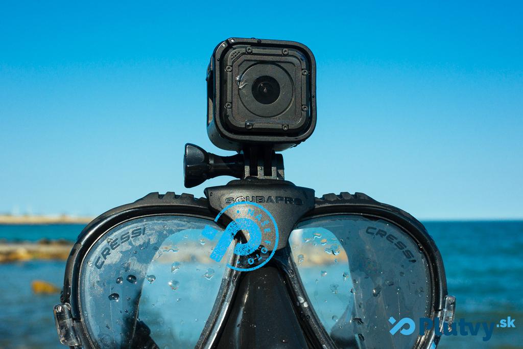 scubapro-drziak-na-gopro-kameru