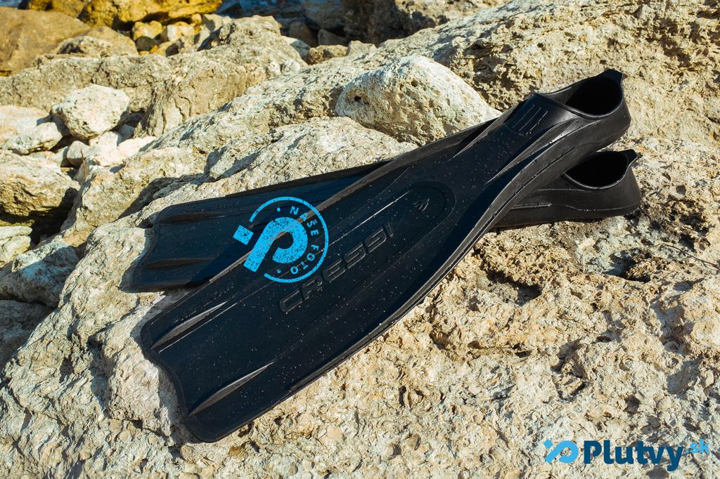 spickove-plutvy-na-freediving-spearfishing-snorchlovanie-cressi-pro-star