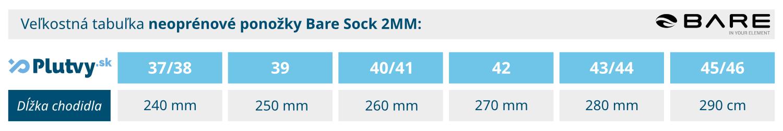 tabulka-bare-ponozky