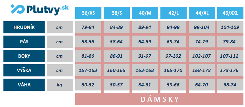 tabulka-scubapro-damsky