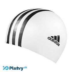 Adidas plavecká čiapka zo 100% silikónu, v obchode Plutvy.sk