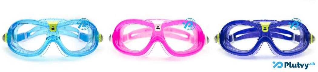detske-okuliare-plavanie-farebne