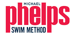 plavecké pomôcky Michael Phelps