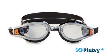 treningove okuliare pre plavca, Aqua Sphere Kaiman EXO, v obchode Plutvy.sk