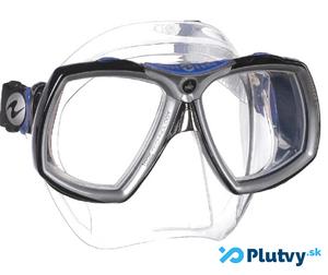 aqualung-look2-potapacska-maska-s-dioptriami