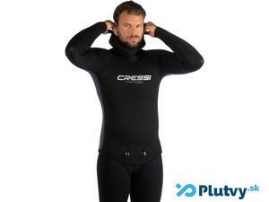 cressi-fisterra-8mm-neoprenovy-oblek