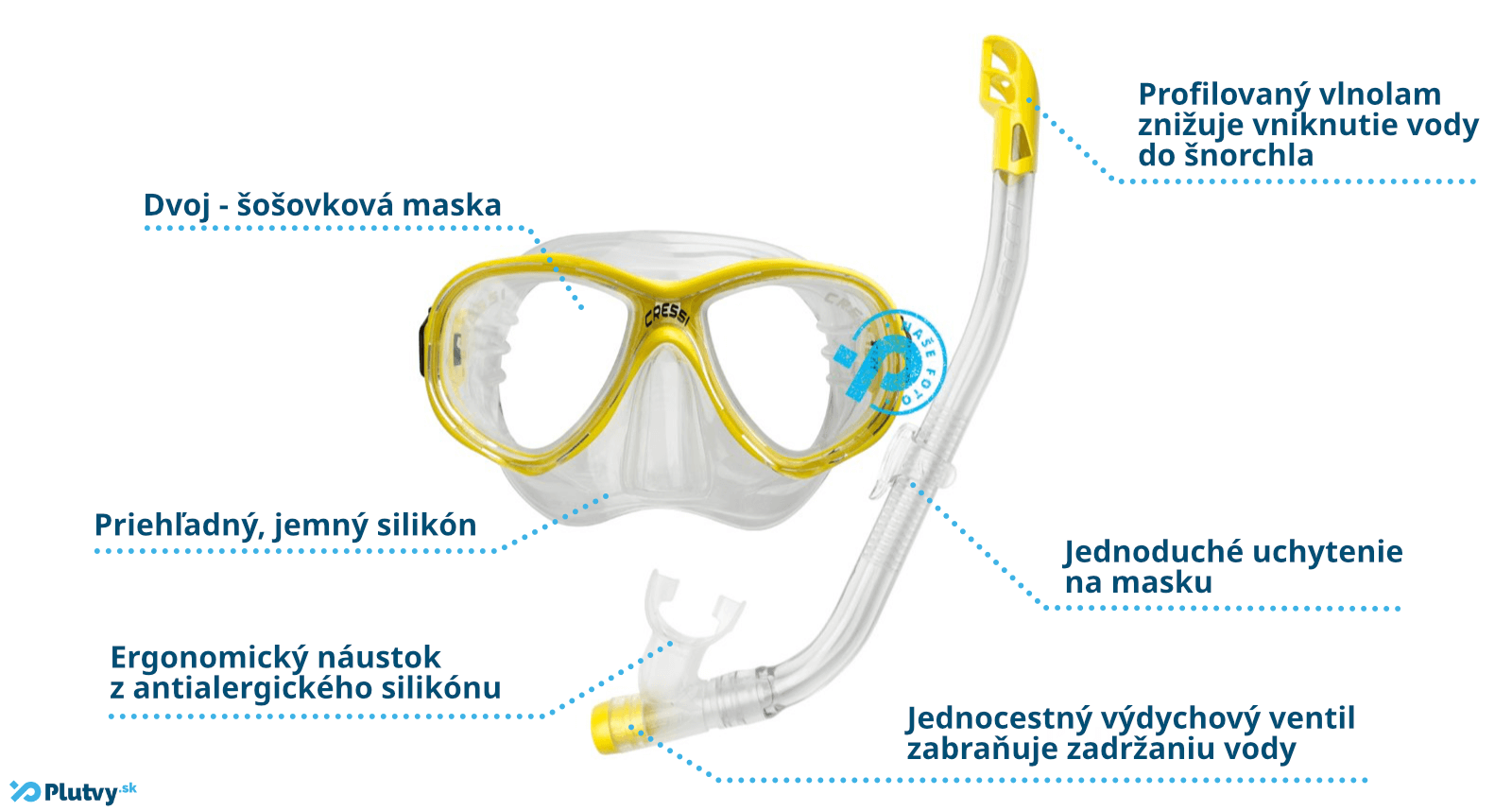 set-na-snorchlovanie-pre-deti-cressi-perla-mare-pluvy-sk-2