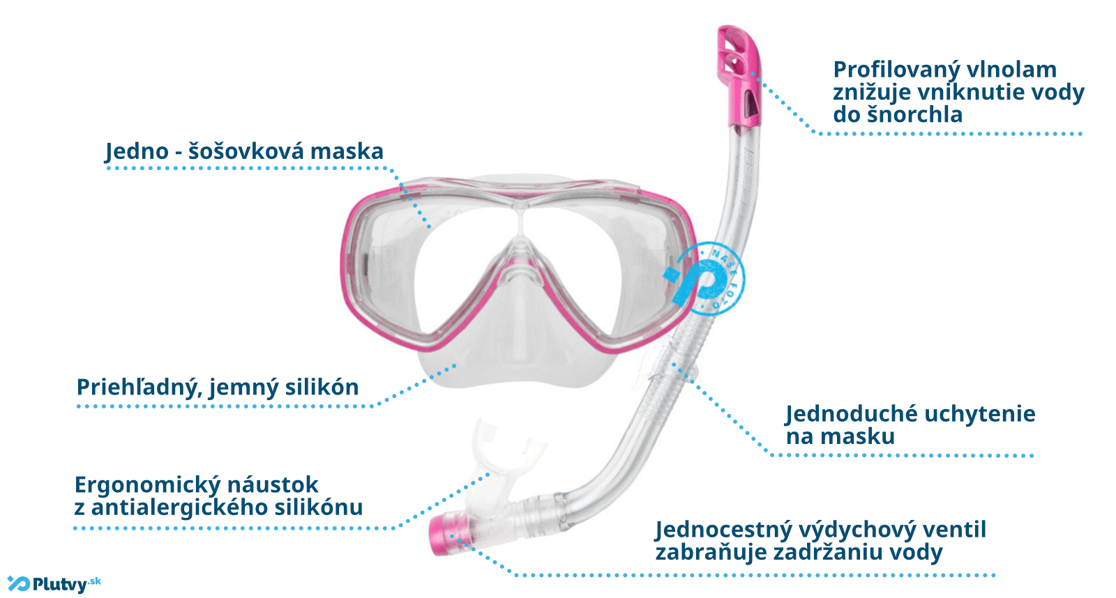 snorchlovaci-set-pre-deti-cressi-ondina-mare-plutvy-sk