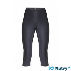 neoprénové capri Hiko, dlhé šortky, krátke nohavice do vody, na pádlovanie, rafting, surfovanie