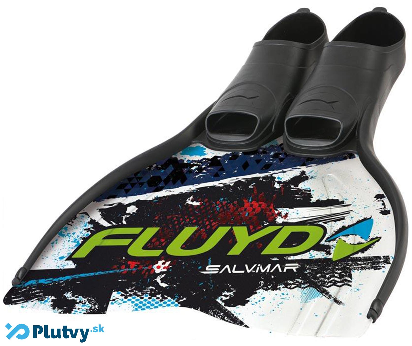 plavecka-monoplutva-na-freediving-salvimar-fluyd-plutvy_sk