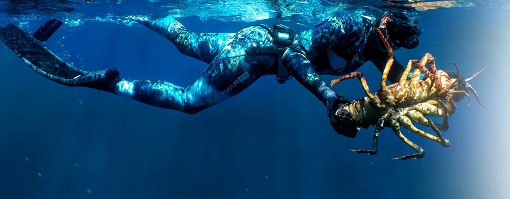 salvimar-seawalker-damsky-neopren-freediving