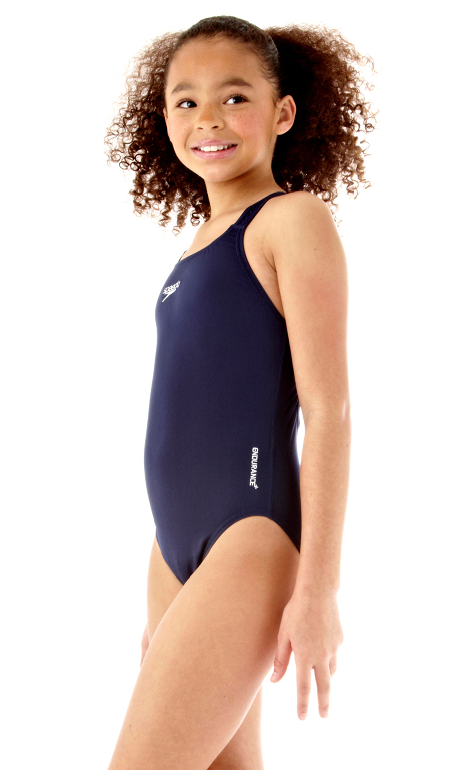 treningove-plavky-pre-dievcata-speedo-essential-endurance-medalist