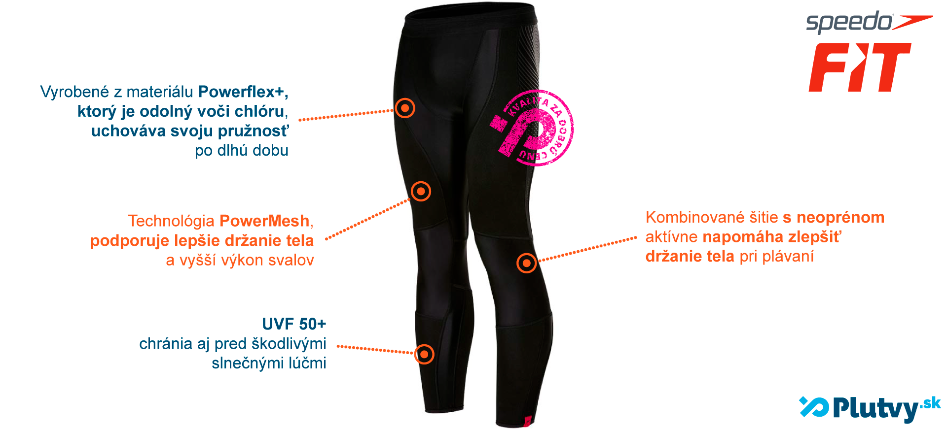 treningove-plavky-speedo-fit-hydroraise-legskin-plutvy-sk
