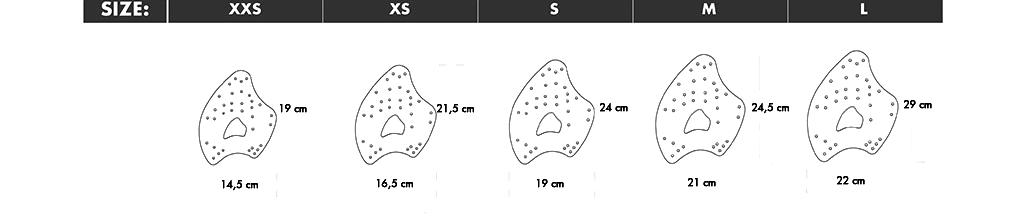 tyr-catalyst-2-velkosti-plavecke-packy