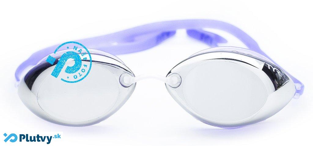 tréningové okuliare pre plavkyne, TYR Tracer, v predajni Plutvy.sk
