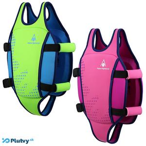 detská plavecká vesta Aqua Sphere Micheal Phelps | Plutvy.sk