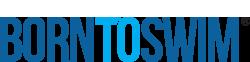 bts-botntoswim-distributor-sr