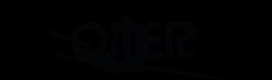 omer-umberto-pelizarri