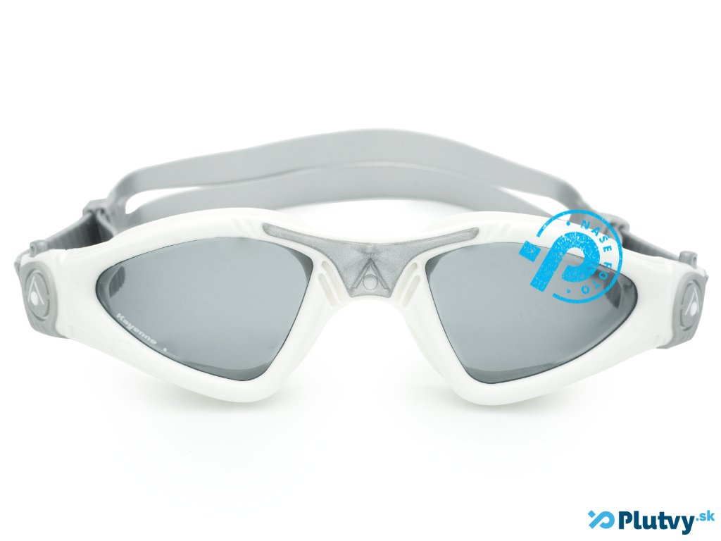 ... plavecke okuliare aqua sphere kayenne plutvy sk ... 7e6a5210bf6