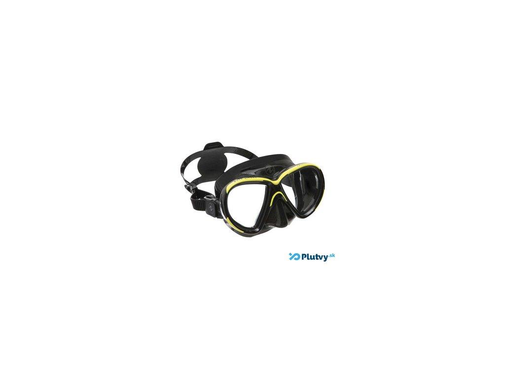 048358278 ... x2 dioptricke okuliare na potapanie dioptrie do masky na potapanie  potapacska maska s dioptriami aqualung reveal