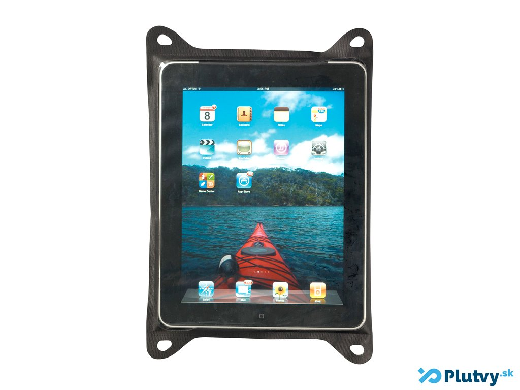 Vodotesný obal na tablet Sea To Summit Tablet Case  b16bfd5bf4f