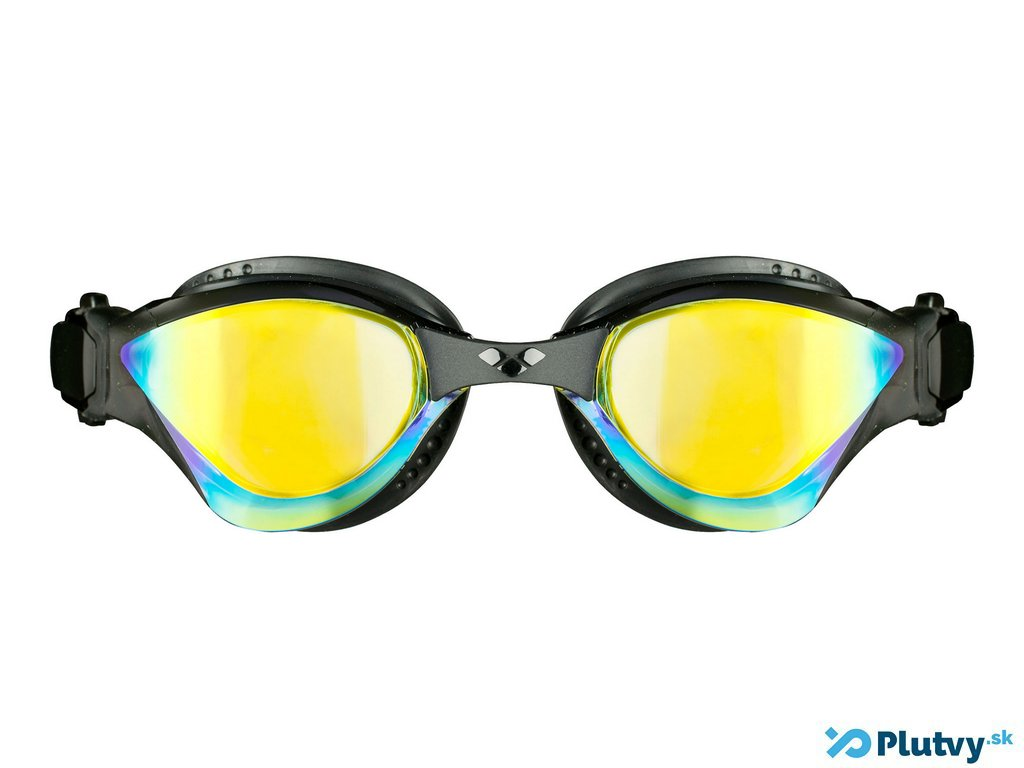 arenacobra tri mirror spickove plavecke okuliare