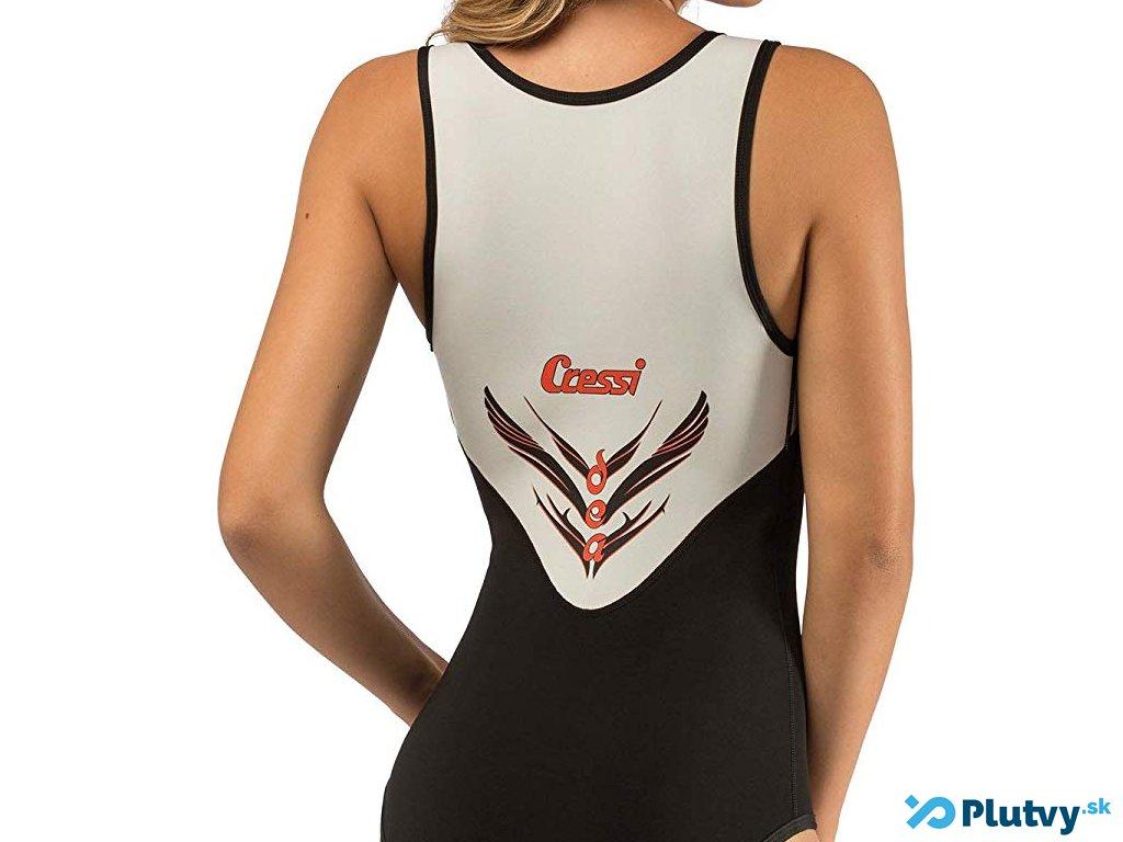 a5ec952f5 ... cressi dea neoprenove plavky pre surfovanie cressi dea sportove plavky  pre zeny ...