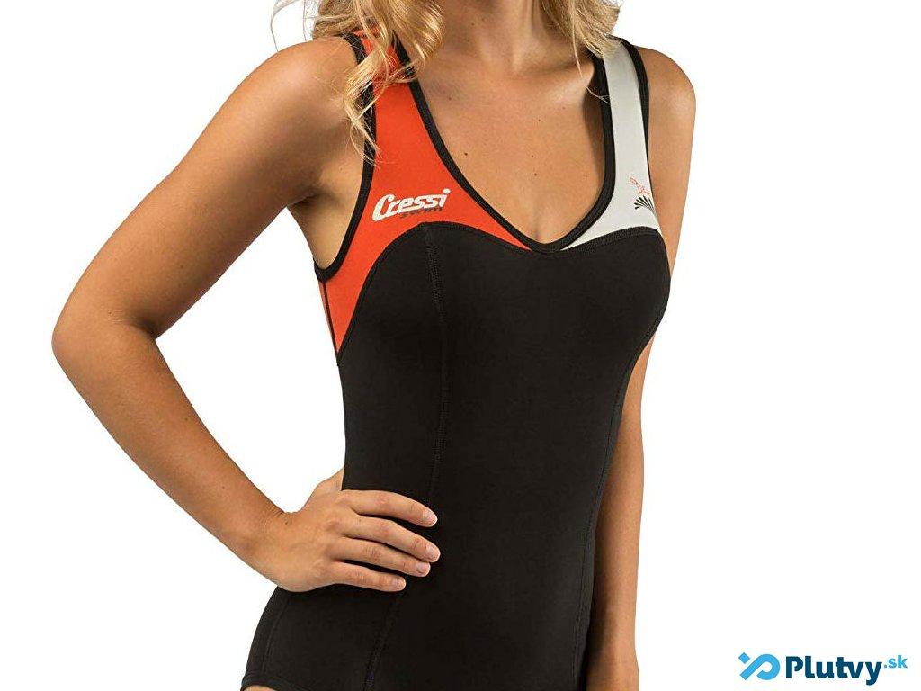03d81a653 ... cressi dea damske teple sportove plavky cressi dea zateplene plavky pre  zeny