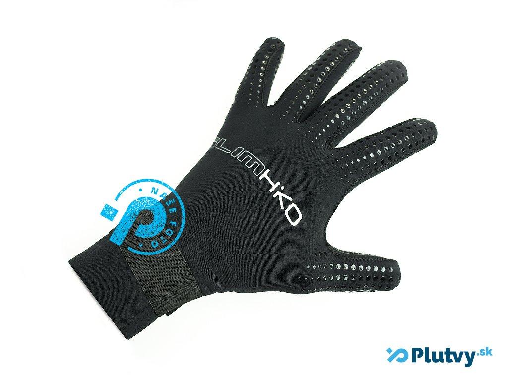 Neoprénové rukavice Hiko Slim 2mm