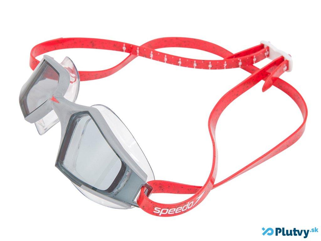 dbb30015f Plavecké okuliare Speedo AquaPulse Max 2 - Plutvy.sk