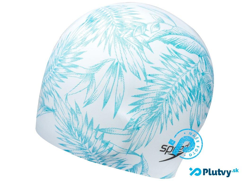8a041f8e1 Plavecká čiapka Speedo Long Hair - Plutvy.sk