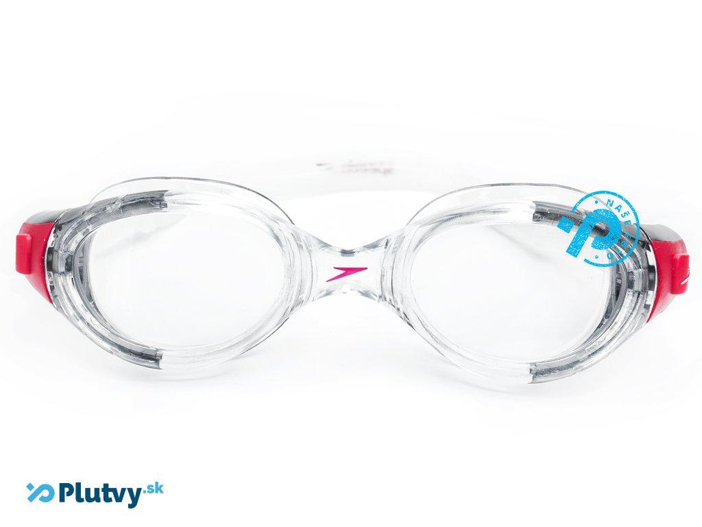 8caec6d76 Plavecké okuliare Speedo Futura Biofuse   Plutvy.sk