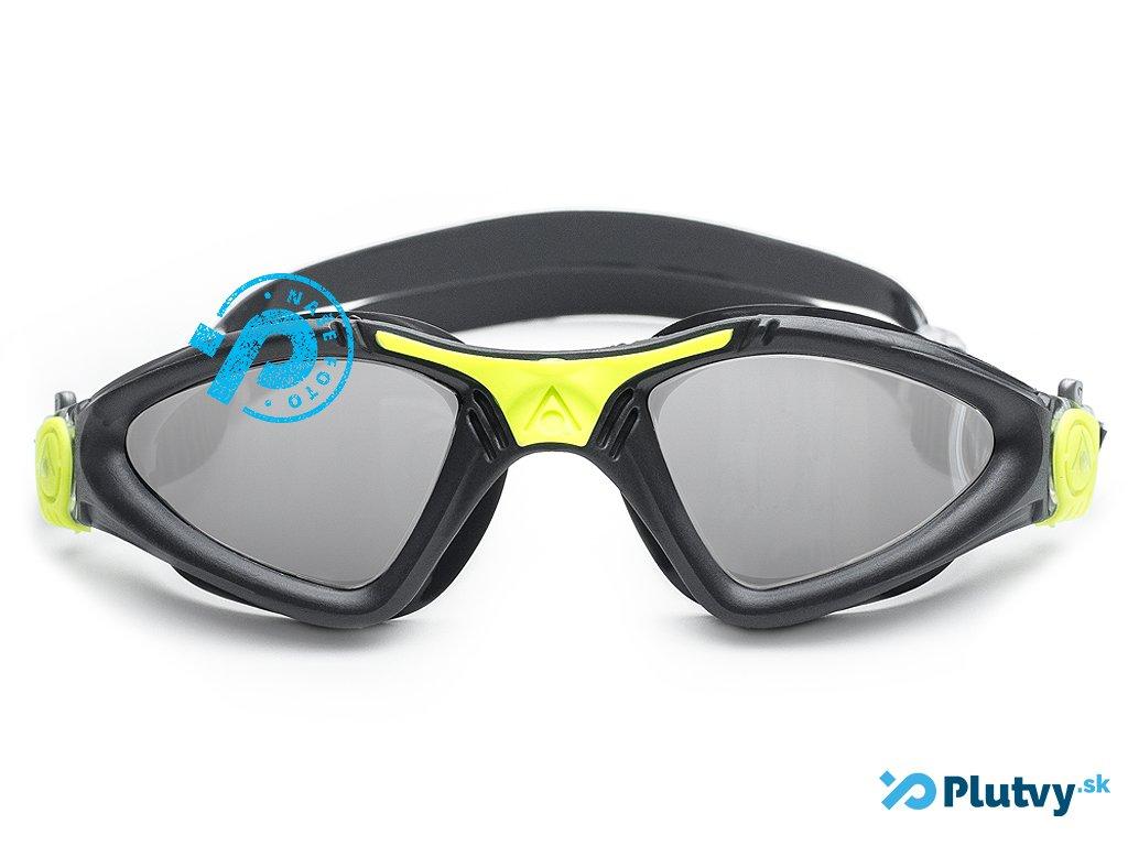 Plavecké okuliare Aqua Sphere Kayenne - Plutvy.sk 3b3c46697e1