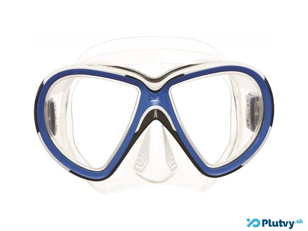 e3f609863 aqualung reveal x2 potapacska maska s dioptriami ...