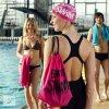 Plavecký vak BornToSwim Swim bag