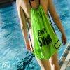 Veľký športový vak Mesh bag