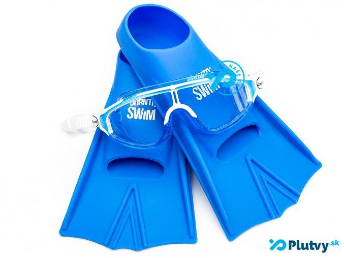 plavecky set bts blue