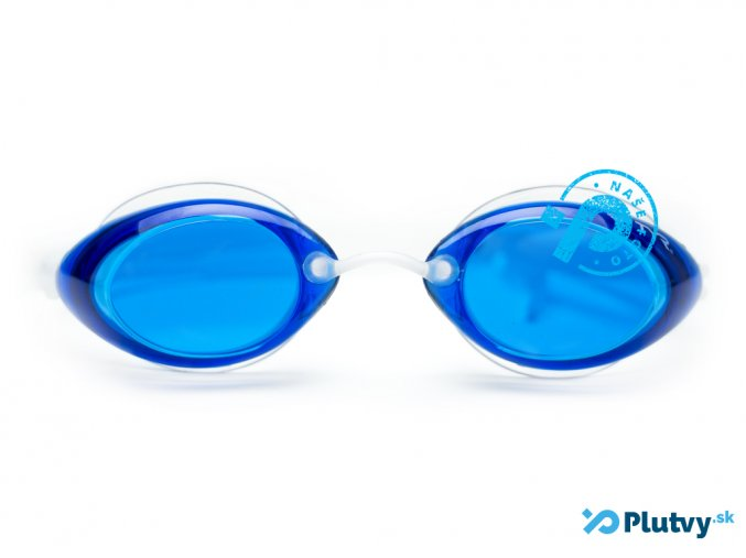 juniorske plavecke okuliare tyr tracer