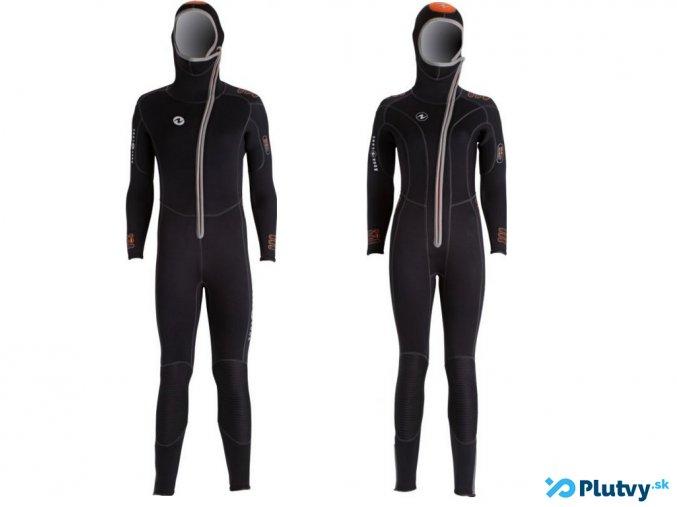 Neoprénový oblek Aqualung Dive 6mm