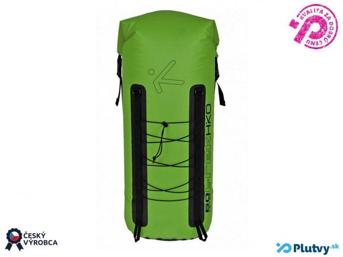 suchy vak na ramena vodotesny ruksak hiko