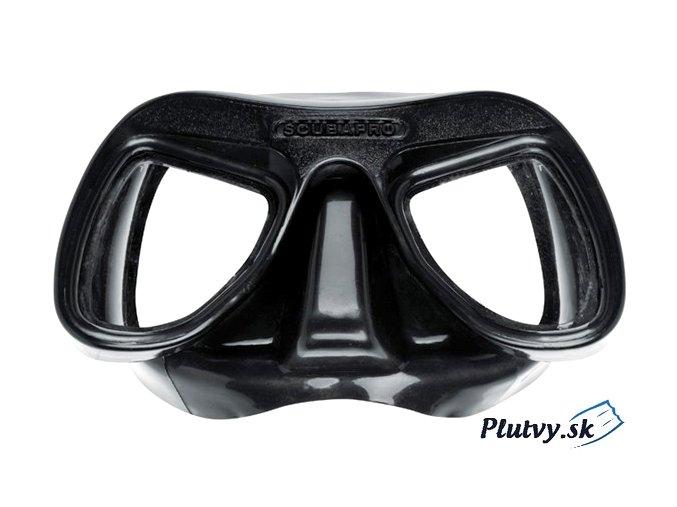 Potápačská maska Scubapro Futura