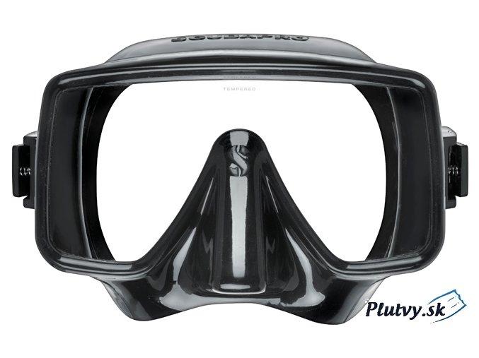 Potápačská maska Scubapro Frameless