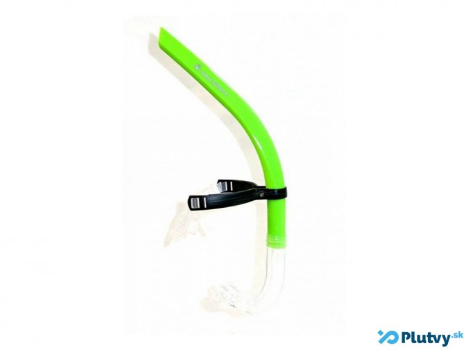 aqua sphere racing snorchel