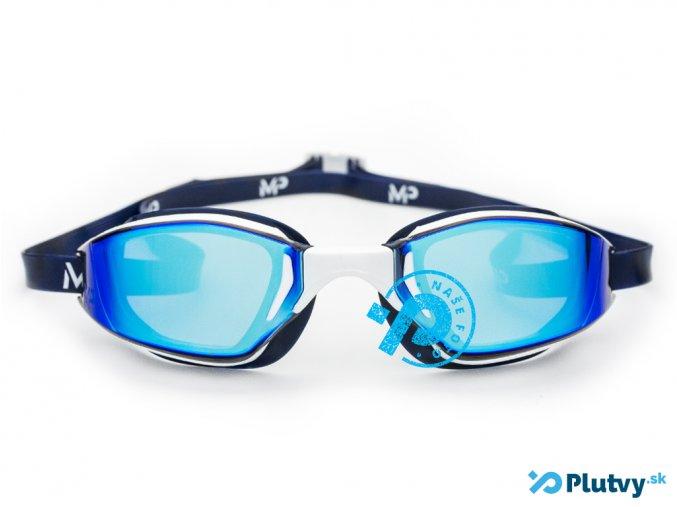 mp okuliare