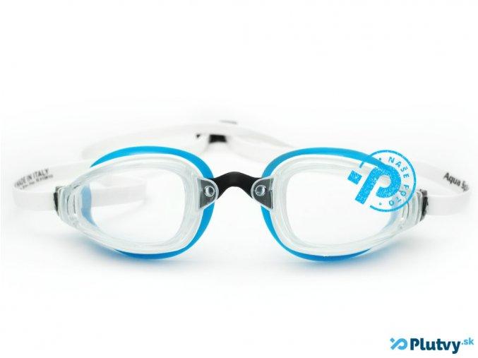 Plavecké okuliare Michael Phelps K180