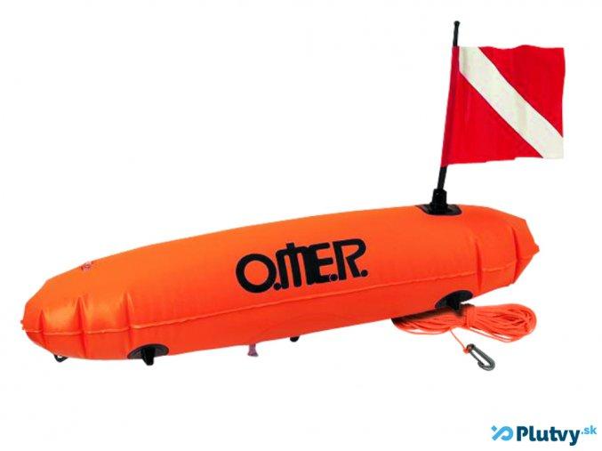 omer torpedo