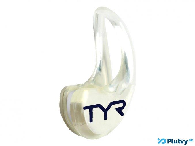 Štipec na nos TYR Ergo Swim Clip