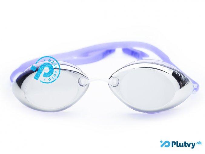 tyr plavecke okuliare pre damy